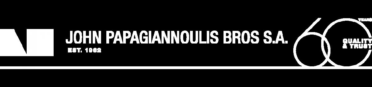 papagiannoulis.gr