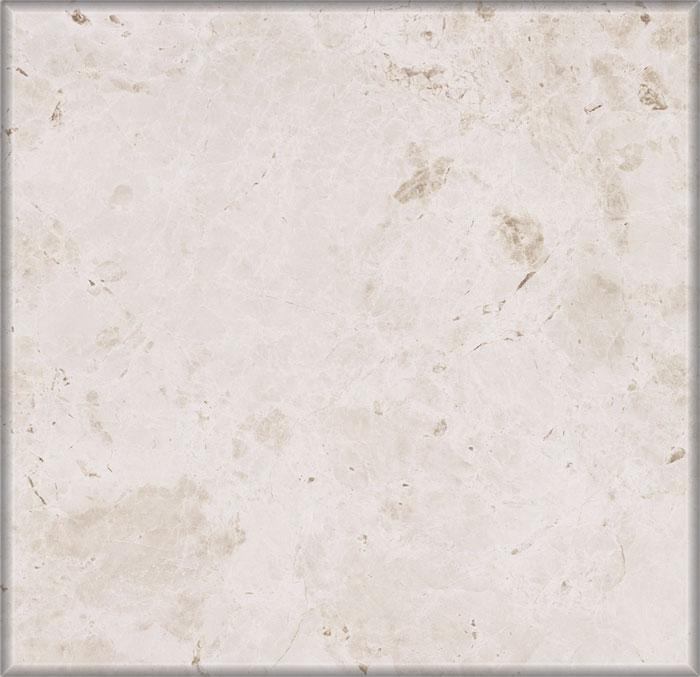 Cream Vanilla marble