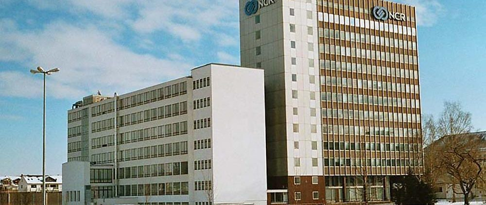 ncr-office-building-located-in-augsburg-germany